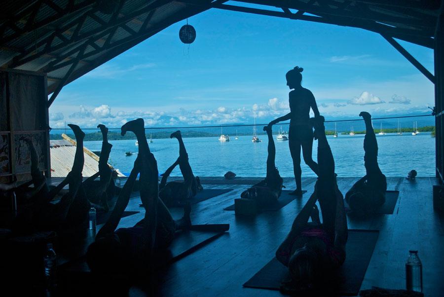 Genesis-Creativity-House-Yoga-Bocas-del-Toro-Panama-13