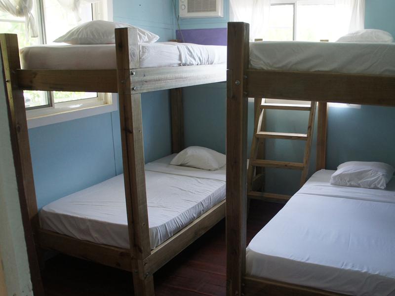 Hostel-Tululas-Bocas-del-Toro-7