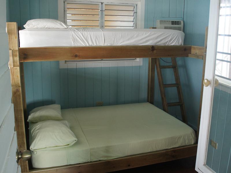 Hostel-Tululas-Bocas-del-Toro-8