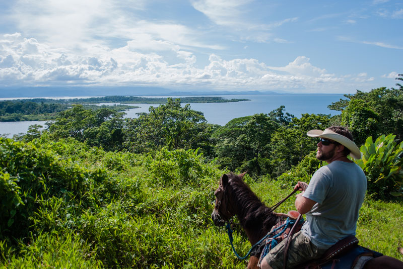 horse-back-adventures-bocas-delt-oro