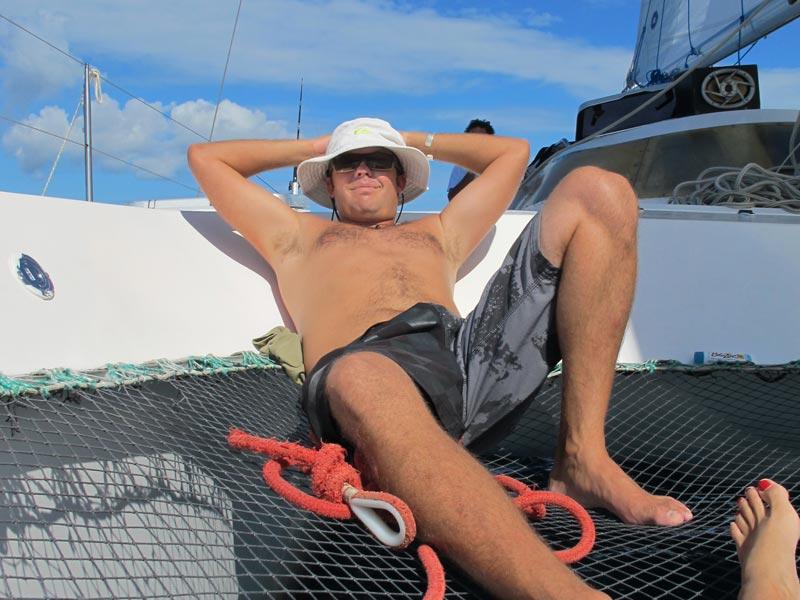 think-green-sail-blue-bocas-del-toro-6