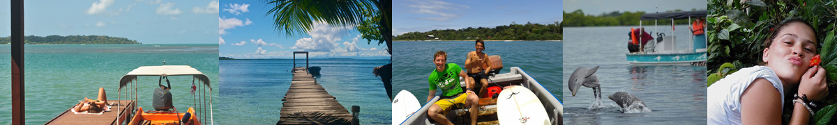 bocas-del-toro-collage-bocas-surf-school