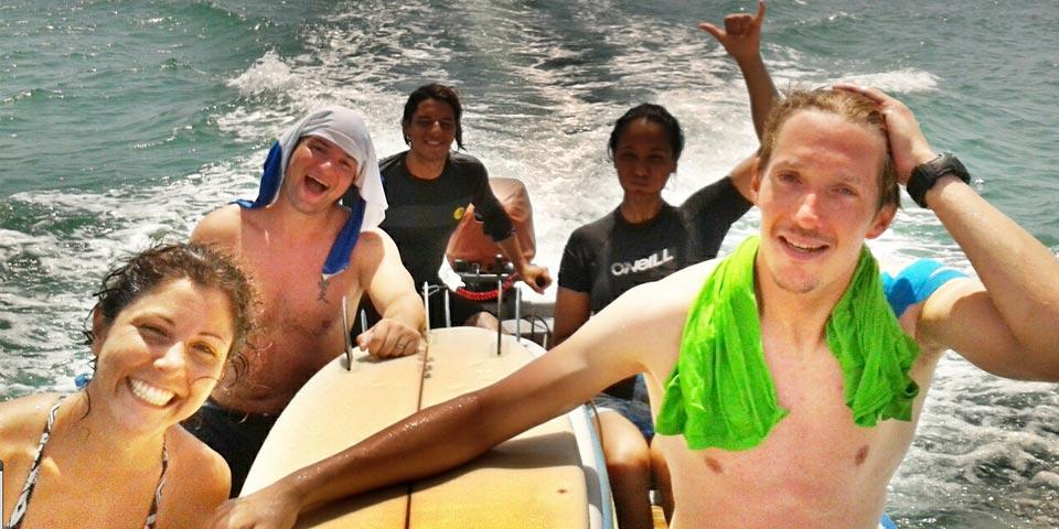 surf-bocas-panama