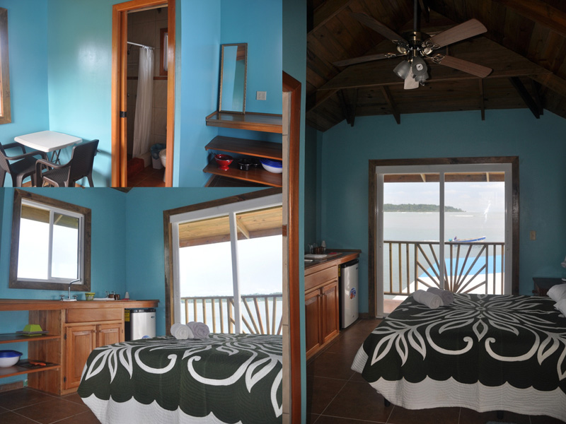bocas-surf-school-hostel-private-cabana
