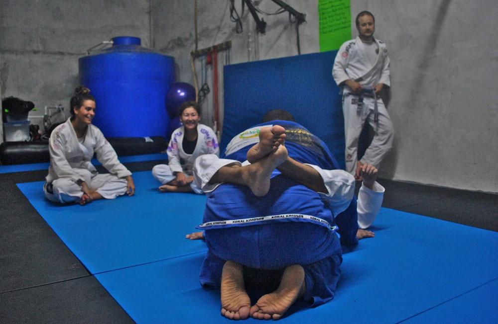 bocas-brazilian-jiu-jitsu